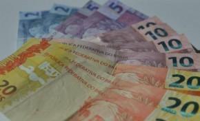 Déficit fiscal do governo atinge R$ 20,9 bilhões de janeiro a setembro