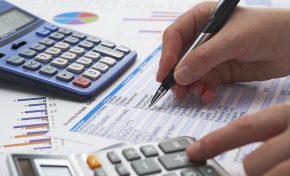 Contra superendividamento do servidor, ação quer limitar empréstimo