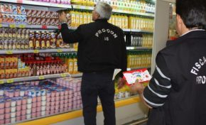Supermercado famoso é autuado pela 4ª vez em um ano pelo Procon