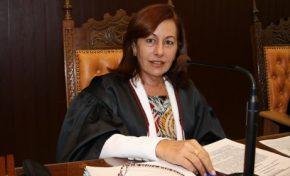 Presidente do TRE/MS é investigada por suspeita de venda de sentença
