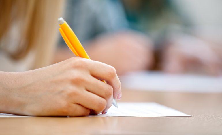 Governo prorroga inscrições para contratação de temporários