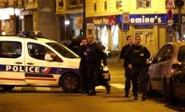 Suspeita de participar atentados em Paris esteve no Brasil