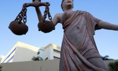 Em júri popular, homem é condenado e tem que pagar indenização à mulher que tentou matar