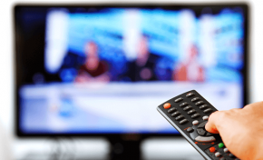 Cancelamento de TV a cabo pela internet agora está garantido por lei