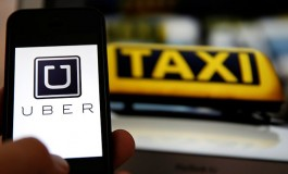 Deputados devem criar regras para dificultar chegada do Uber ao MS