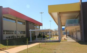 UEMS abre vagas de transferência externa para o curso de Medicina