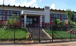 UEMS abre vagas para mestrado em Agronomia