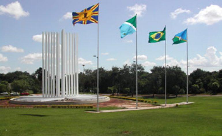 UFMS abre transferência externa, vagas para estrangeiros e portadores de diploma
