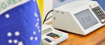 Seis registram candidaturas para concorrer ao Governo de Mato Grosso do Sul