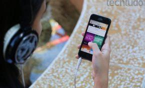 O MP3 está morto; formato de música em AAC toma lugar em players