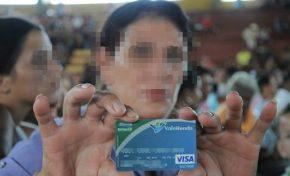 Governo corta 22 mil famílias irregulares do vale renda em MS
