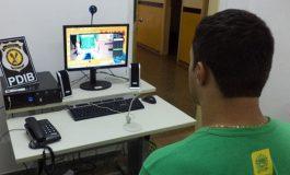 Sistema de videoaudiência da Agepen é aperfeiçoado e aprimora atendimento em presídios