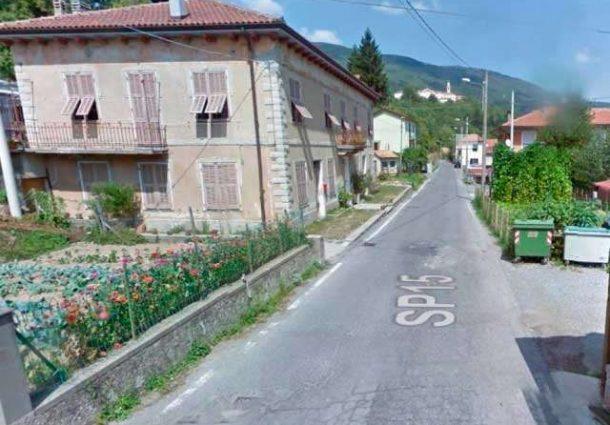 Vila na Itália oferece 2 mil euros para pessoas se mudarem para lá