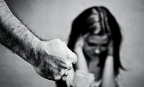 MS tem 6ª maior taxa de homicídios de mulheres do país