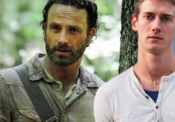 Morre dublê que sofreu queda durante gravações de 'The Walking Dead'