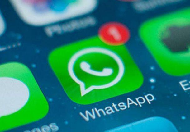 Whatsapp exclui 100 mil usuários por compartilhamento de fake news