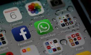 WhatsApp fora do ar? Internautas reclamam que aplicativo parou de funcionar
