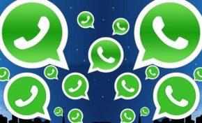 Golpe no WhatsApp: promoções de empresas aéreas são falsas