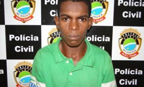 PRF prende jovens com carro furtado