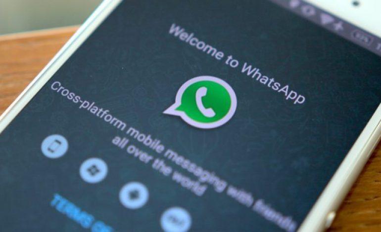 Novo golpe do WhatsApp promete kit de maquiagem no Dia da Mulher